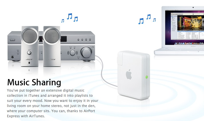 airtunes apple-2