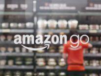 Amazon Go è la rivoluzione della spesa in negozio, senza soldi né fila per pagare