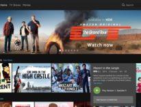 Finalmente Amazon Prime Video arriva in Italia, gratis per gli abbonati a Prime