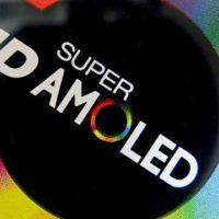 amoled super 2