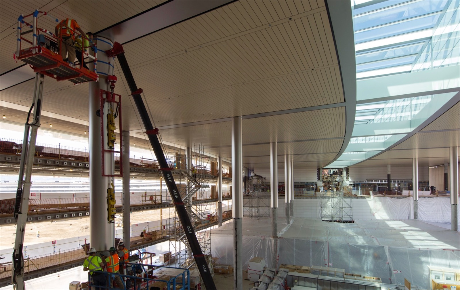 apple-campus-2-astronave-2