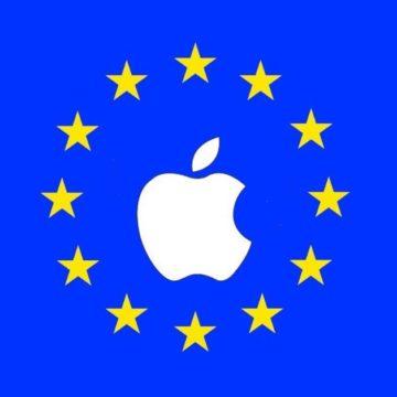 apple-contro-unione-europea-900