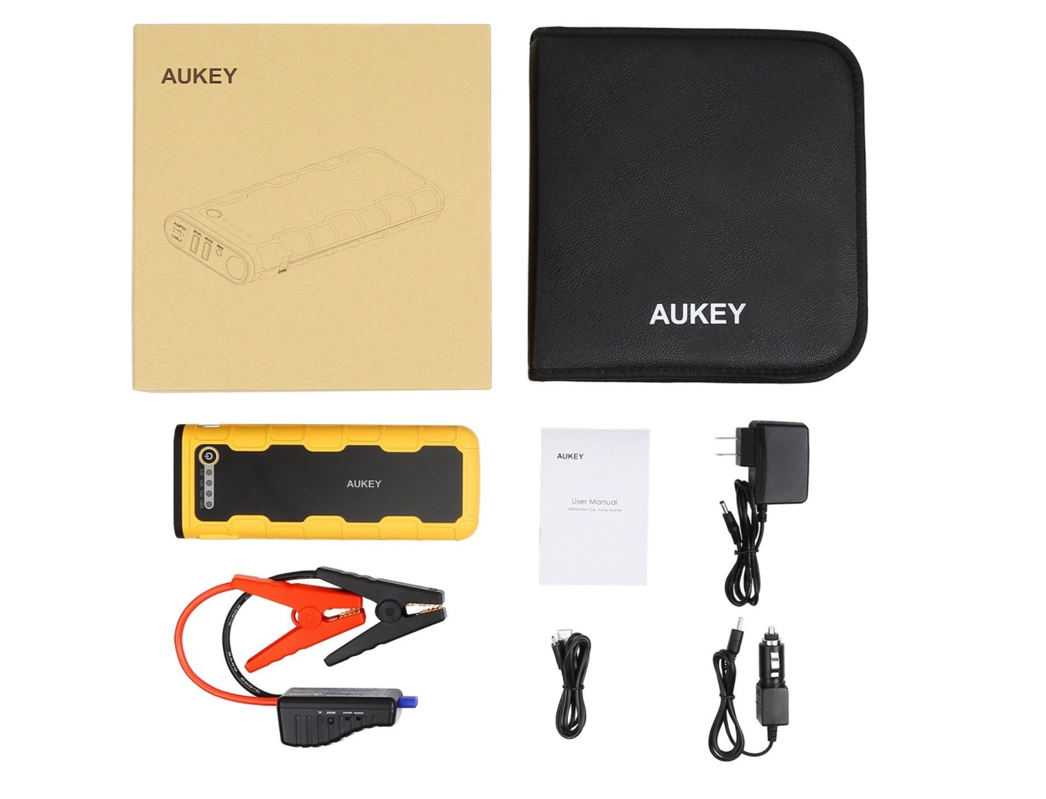 aukey-booster-2