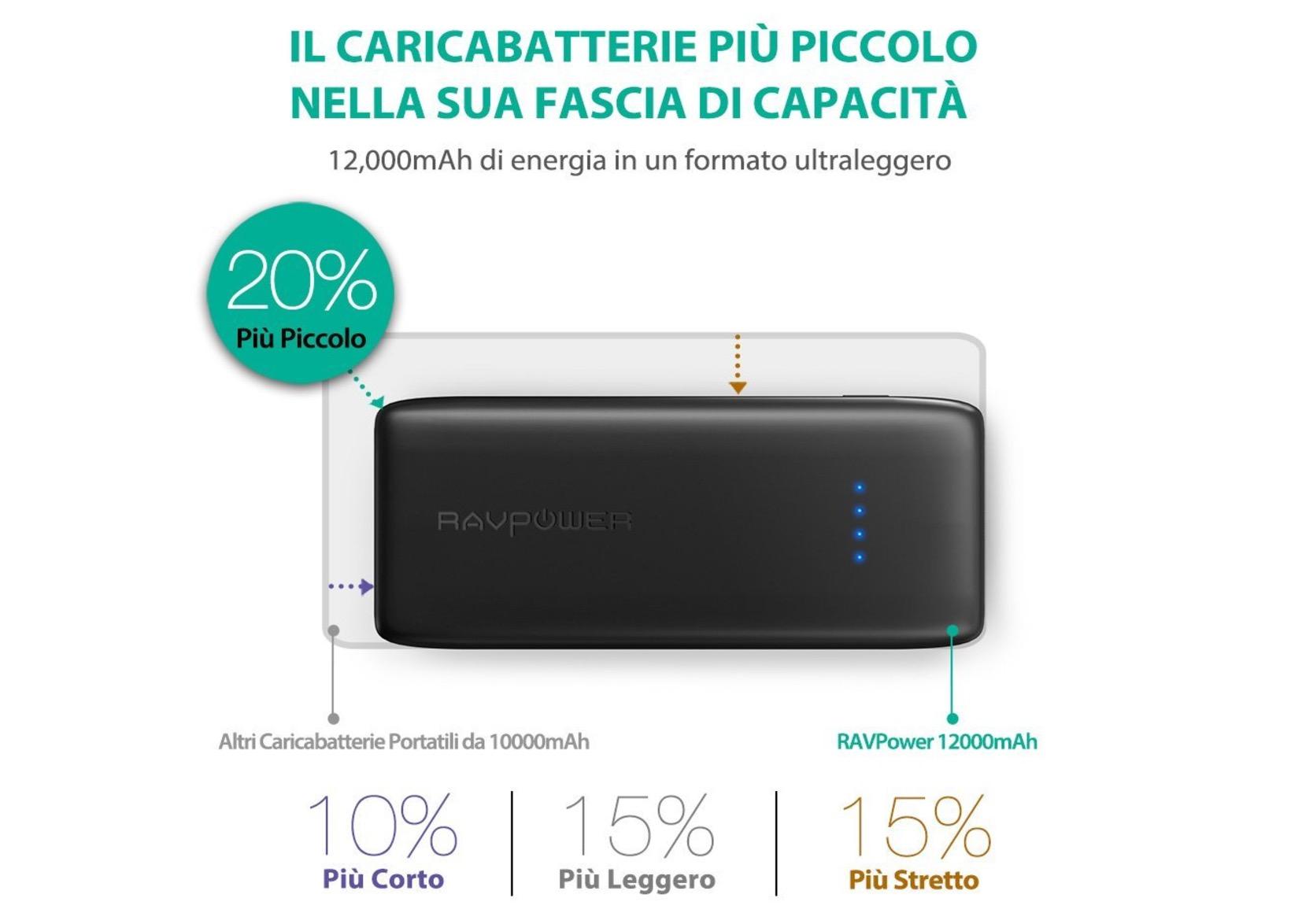 batteria-12000-1
