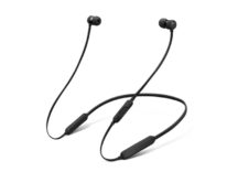 beatsx apple 740