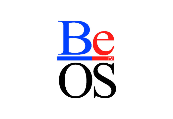 Apple voleva usare BeOS come sistema operativo di iPhone