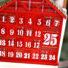 calendario-avvento