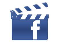 ciak facebook