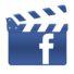 ciak-facebook