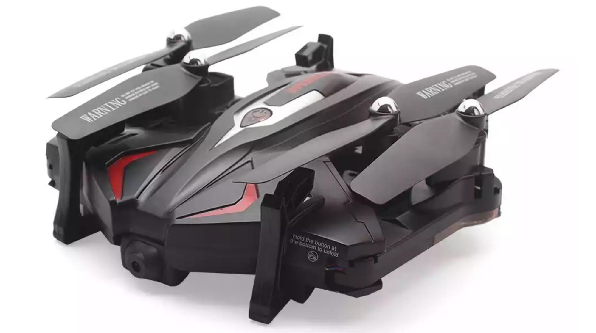 drone-ripiegabile-1