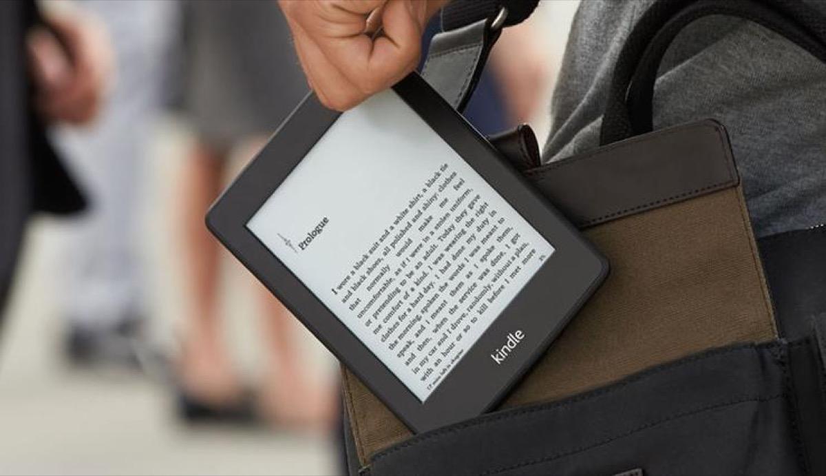 Apple Custodia per iPhone X A Libro Blu  Ollo Store