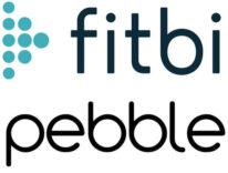Fitbit vuole comprare Pebble per superare la crisi degli indossabili