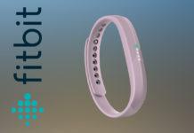 Flex 2, in prova il bracciale trendy di Fitbit