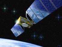Attivati i satelliti Galileo, l'alternativa al GPS è già in funzione