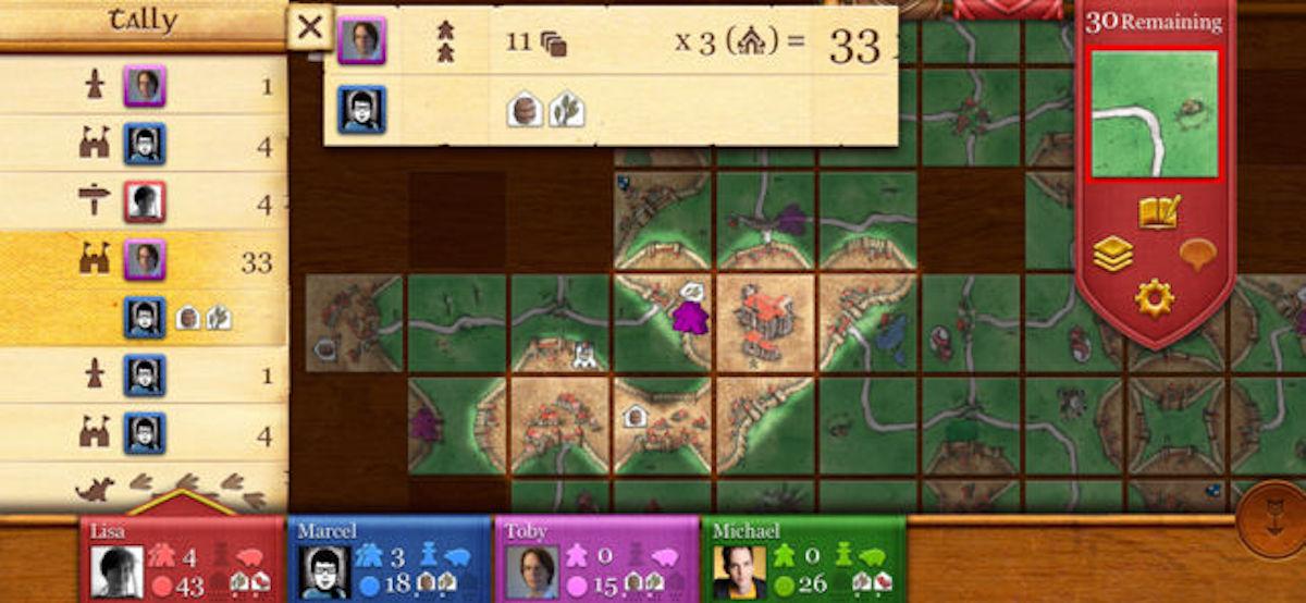 Giochi per iPad: le migliori app per giocare in famiglia