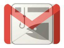 Gmail per iOS ci aiuterà a difenderci dal phishing