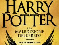 I dieci libri più venduti in Italia da Amazon nel 2016