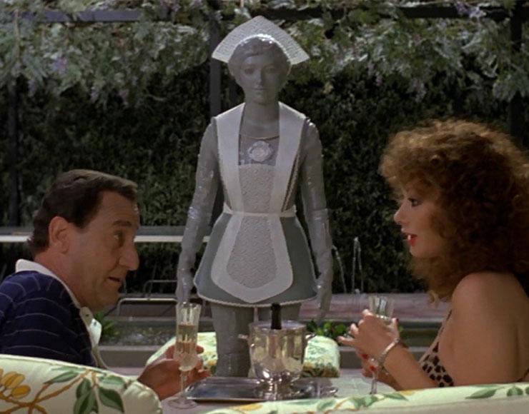 Matrimonio Uomo Robot : Matrimoni tra esseri umani e robot potrebbero essere