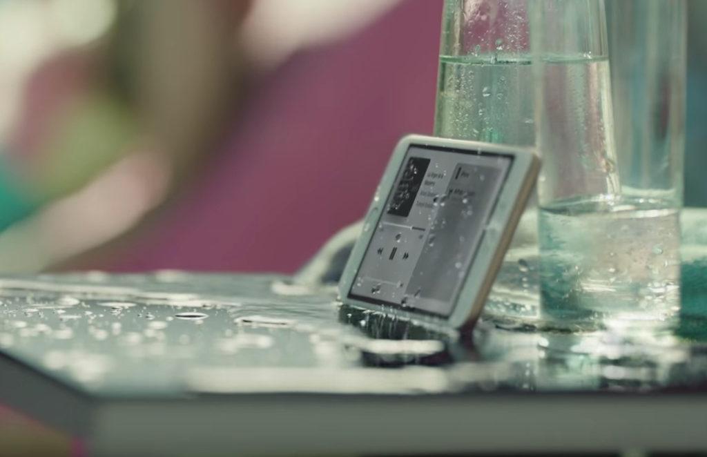 iphone-7-bagnato