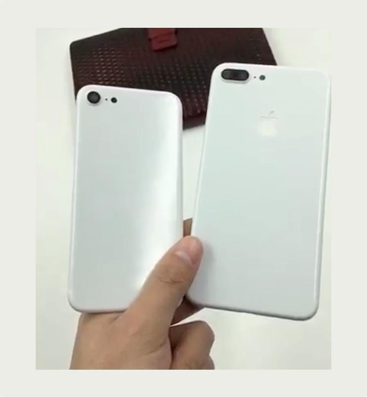 iphone-7-jet-white-740