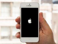 Come riavviare iPhone senza l'uso di tasti