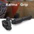 karma-grip-1