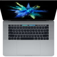 mbp15touch-gray-select-201610