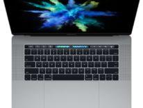 Recensione MacBook Pro 2016 con touch bar: genio, potenza, flessibilità