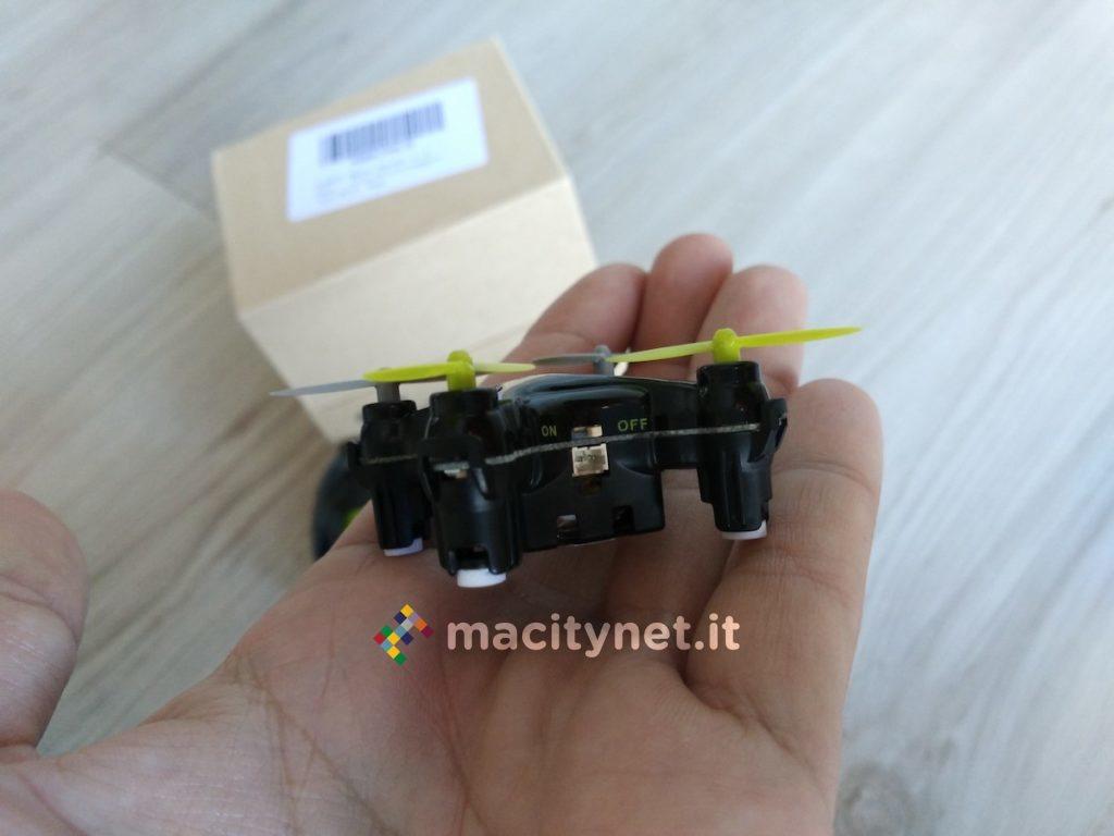 mini-drone-aukey2
