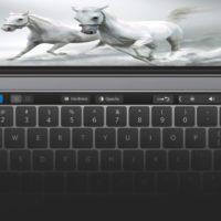 photoshop cc touch bar