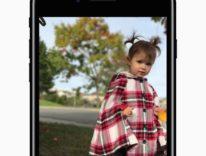 iPhone brucia le fotocamere: su Flickr nei 10 dispositivi top 8 sono iPhone