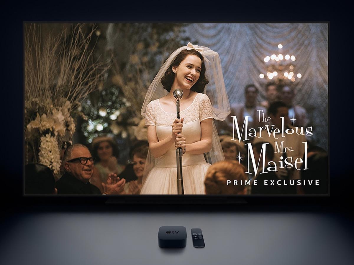 I migliori accessori per Apple TV e Apple TV 4K