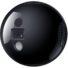 proiettore-sferico-1