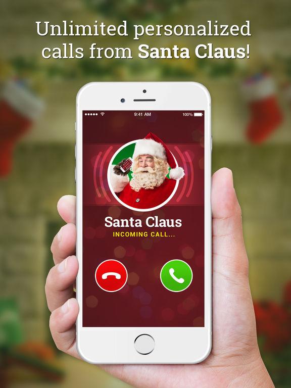 Iphone In Modalità Natale Le App Da Non Perdere Durante Le Feste