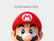 Super Mario Run scompare dall'Appp Store