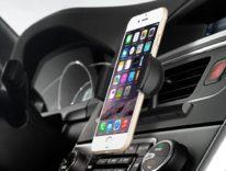 Natale hi-tech: i 10 migliori accessori per iPhone in famiglia