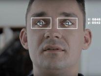 Facebook compra Eye Tribe, specializzata in tracciamento dello sguardo