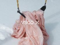 VSCO X: solo 20 dollari all'anno per ottenere nuovi strumenti creativi