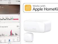 Con iOS 10.2 arrivano le notifiche in HomeKit: ecco cosa cambia per la domotica di Apple