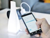 WPLight, da un team italiano la lampada smart per chi ha un sito web