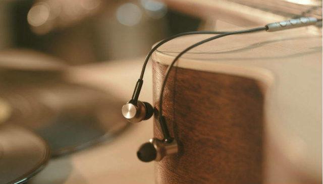 xiaomi-mi-in-ear-headphones-pro-hd-640x365