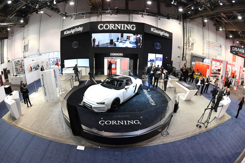 18a_ces2017_booth-970x647-c