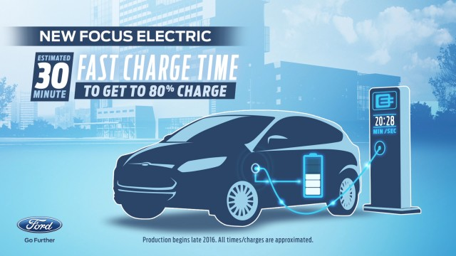 2017-ford-focus-electric-from-presentation-on-ford-electrification-plans-dec-2015_100538586_m