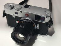 La nuova Leica M10 si presenta a Wetzlar: il reportage di Macitynet