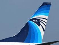Le Parisien: incidente Egyptair 804 forse per un telefono sul cockpit