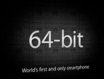 Le app iOS a 32 bit nascoste da Apple: non si trovano più