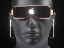Ancora brevetti Apple per la realtà aumentata