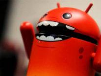 Android è un colabrodo, i malware arrivano a quota 19,2 milioni