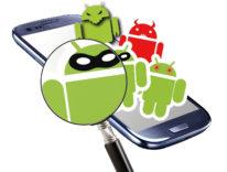 Ecco come Google distingue la app buone da quelle cattive su Google Play Store