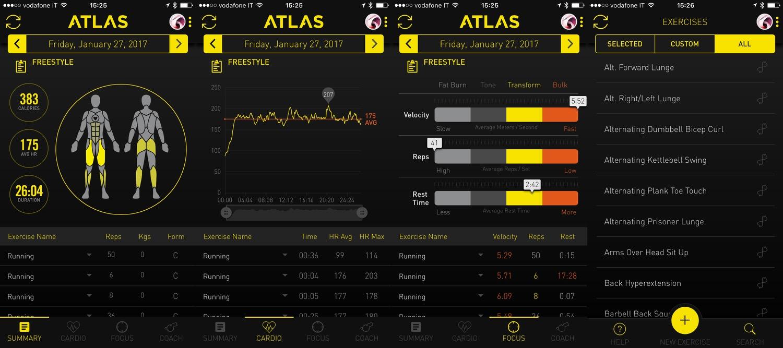 Atlas Wristband2
